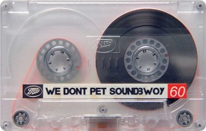 tape8
