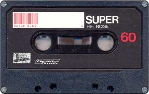 tape102