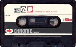 tape012