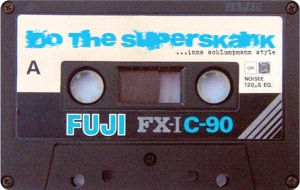 tape11