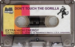 tape013